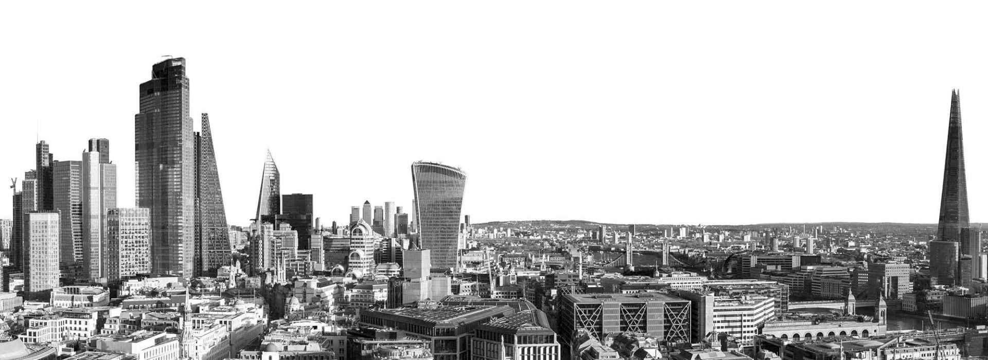 Bacb home hero london skyline retina 2020 2000px w