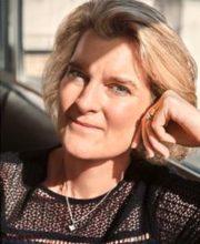 Susie Aliker