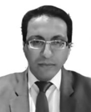 Salim Abukhzaam